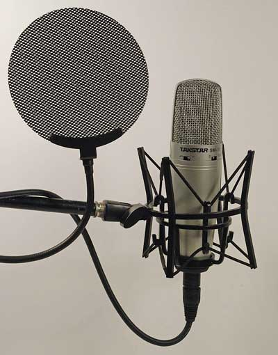Voice Over for Transfer or Custom Work